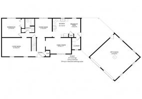 thimg_Rockport-first-floor-plan_285x200 Cape Modular Homes 2