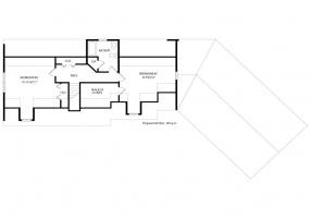 thimg_Rockport-second-floor-plan_285x200 Cape Modular Homes 2