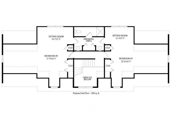 thimg_Southport-second-floor-plan_600x420 Properties