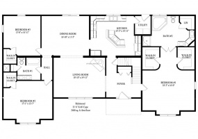 thimg_Richmond-first-floor-plan_285x200 Cape Modular Homes 2