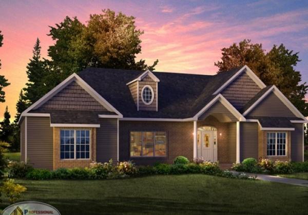 thimg_Richmond-front-elevation_600x420 Properties