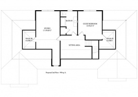 thimg_Richmond-second-floor-plan_285x200 Cape Modular Homes 2