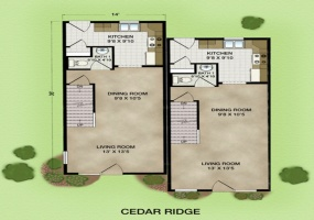 thimg_cedar_ridge_flpln_2_285x200 Multi Family Modular Homes