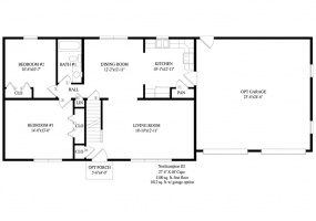 thimg_Northhampton-III-first-floor-plan_285x200 Cape Modular Homes 2