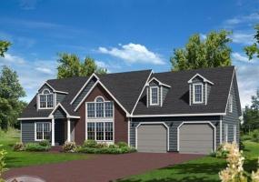 thimg_Northhampton-III-front-elevation_285x200 Cape Modular Homes 2