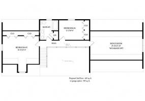 thimg_Northhampton-III-second-floor-plan_285x200 Cape Modular Homes 2
