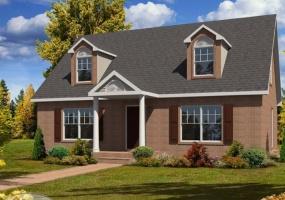 thimg_Northhampton-II-front-elevation_285x200 Cape Modular Homes 2