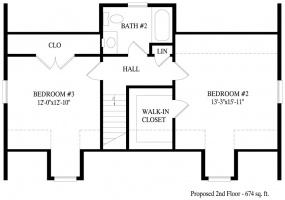 thimg_Northhampton-II-second-floor-plan_285x200 Cape Modular Homes 2