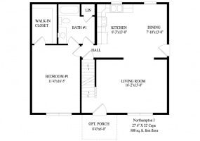 thimg_Northhampton-I-first-floor-plan_285x200 Cape Modular Homes 2