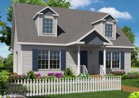 thimg_Northhampton-I-front-elevation_285x200 Cape Modular Homes 2