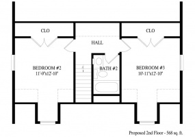 thimg_Northhampton-I-second-floor-plan_285x200 Cape Modular Homes 2