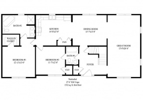 thimg_Nantucket-first-floor-plan_285x200 Cape Modular Homes 2