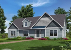 thimg_Nantucket-front-elevation_285x200 Cape Modular Homes 2