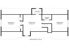 thimg_Nantucket-second-floor-plan_285x200 Cape Modular Homes 2