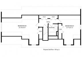 thimg_Kittery-second-floor-plan_285x200 Cape Modular Homes 2