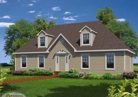 thimg_Huntington-III-front-elevation_285x200 Cape Modular Homes 2
