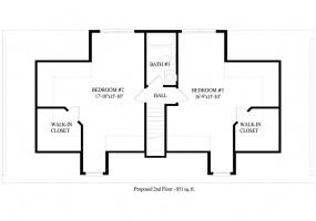 thimg_Huntington-III-second-floor-plan_285x200 Cape Modular Homes 2