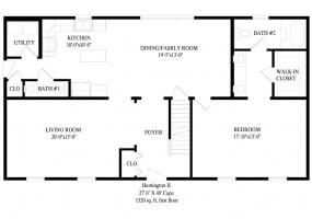 thimg_Huntington-II-first-floor-plan_285x200 Cape Modular Homes 2