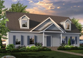 thimg_Huntington-II-front-elevation_285x200 Cape Modular Homes 2