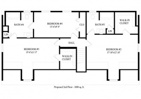 thimg_Huntington-II-second-floor-plan_285x200 Cape Modular Homes 2