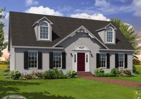 thimg_Huntington-I-front-elevation_285x200 Cape Modular Homes 2