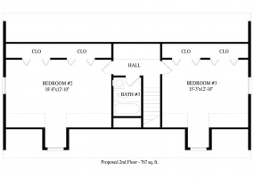 thimg_Huntington-I-second-floor-plan_285x200 Cape Modular Homes 2