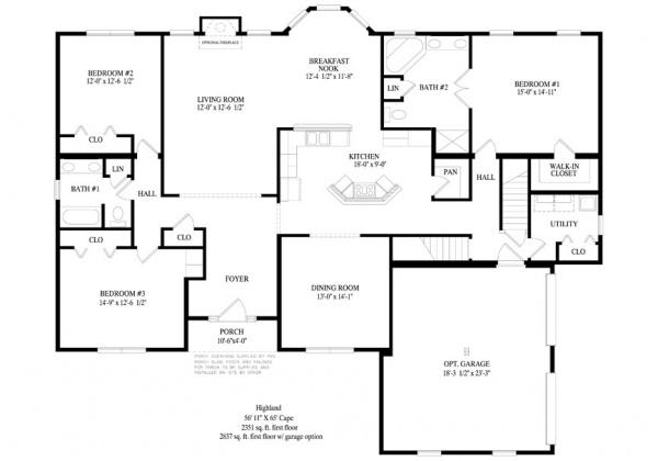 thimg_Highland-first-floor-plan_600x420 Properties