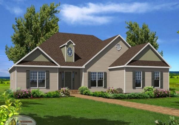 thimg_Highland-fron-elevation_600x420 Properties