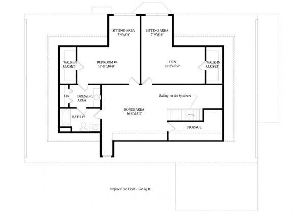 thimg_Highland-second-floor-plan_600x420 Properties
