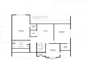 thimg_Hazlewood-second-floor-plan_285x200 Cape Modular Homes 2