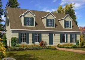 thimg_Hattaras-front-elevation_285x200 Cape Modular Homes 2