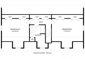 thimg_Hattaras-second-floor-plan_285x200 Cape Modular Homes 2