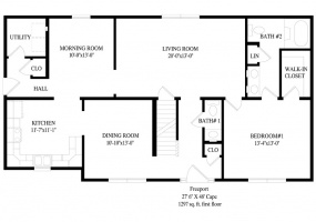 thimg_Freeport-first-floor-elevation_285x200 Cape Modular Homes 2