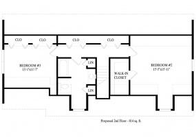 thimg_Freeport-second-floor-plan_285x200 Cape Modular Homes 2