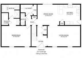 thimg_Dartmouth-first-floor-plan_285x200 Cape Modular Homes 2