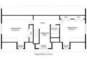 thimg_Dartmouth-second-floor-plan_285x200 Cape Modular Homes 2