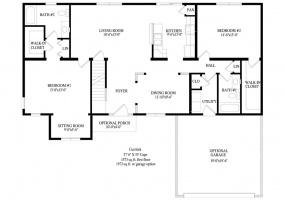 thimg_Currituk-first-floor-plan_285x200 Cape Modular Homes 2