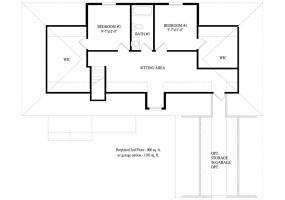 thimg_Currituk-second-floor-plan_285x200 Cape Modular Homes 2