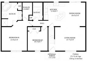 thimg_Chatham-first-floor-plan_285x200 Cape Modular Homes 2