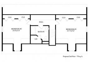 thimg_Chatham-second-floor-plan_285x200 Cape Modular Homes 2