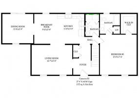 thimg_Cameron-III-first-floor-plan_285x200 Cape Modular Homes 2