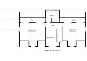 thimg_Cameron-III-second-floor-plan_285x200 Cape Modular Homes 2