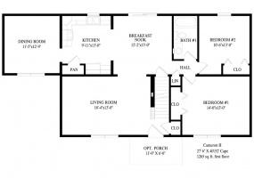 thimg_Cameron-II-first-floor-plan_285x200 Cape Modular Homes 2