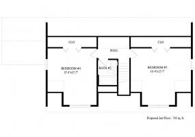 thimg_Cameron-II-second-floor-plan_285x200 Cape Modular Homes 2