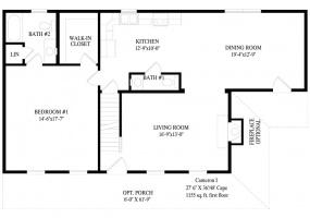 thimg_Cameron-I-first-floor-plan_285x200 Cape Modular Homes 2