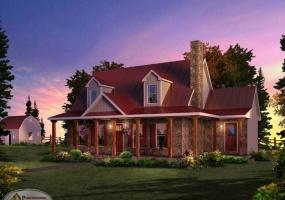 thimg_Cameron-I-front-elevation_285x200 Cape Modular Homes 2