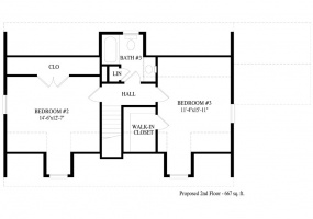 thimg_Cameron-I-second-floor-plan_285x200 Cape Modular Homes 2
