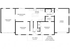 thimg_Bar-Harbor-first-floor-plan_285x200 Cape Modular Homes 2