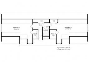 thimg_Bar-Harbor-second-floor-plan_285x200 Cape Modular Homes 2