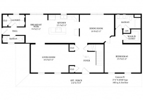 thimg_Cameron-IV-first-floor-plan_285x200 Cape Modular Homes 2
